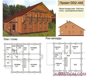 Dd2_445