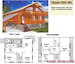 Dd2_180
