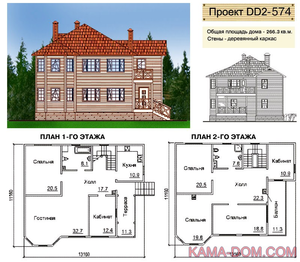 Dd2_574