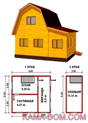 ДБ1-55
