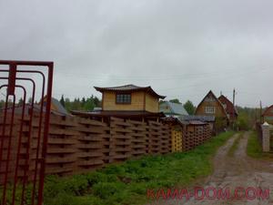 Zabor-28