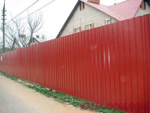 Zabor-89
