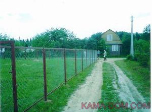 Zabor-14