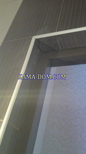 11012011169 (Копировать)