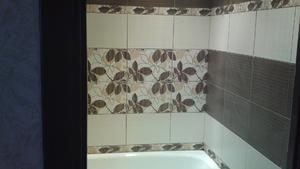 фото плитка ванная комната