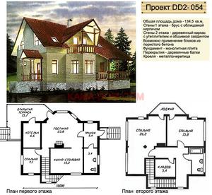 DK2-05