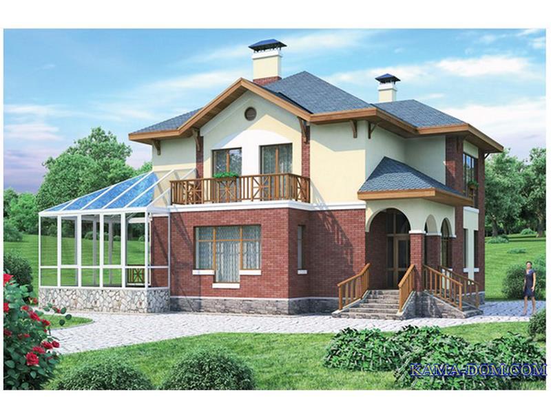 термобелье полиэстера проекты загородного двухэтажного дома принято называть